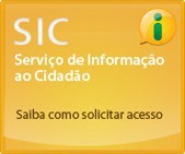 banner_GERAL_LATERAL_sic-plone3